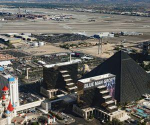 Killing in Vegas, How Will Politicians/Media React?